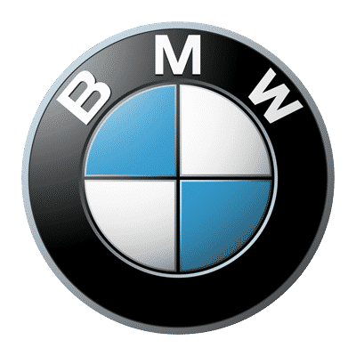 bmw logo PNG19707 - Custom Patches Home