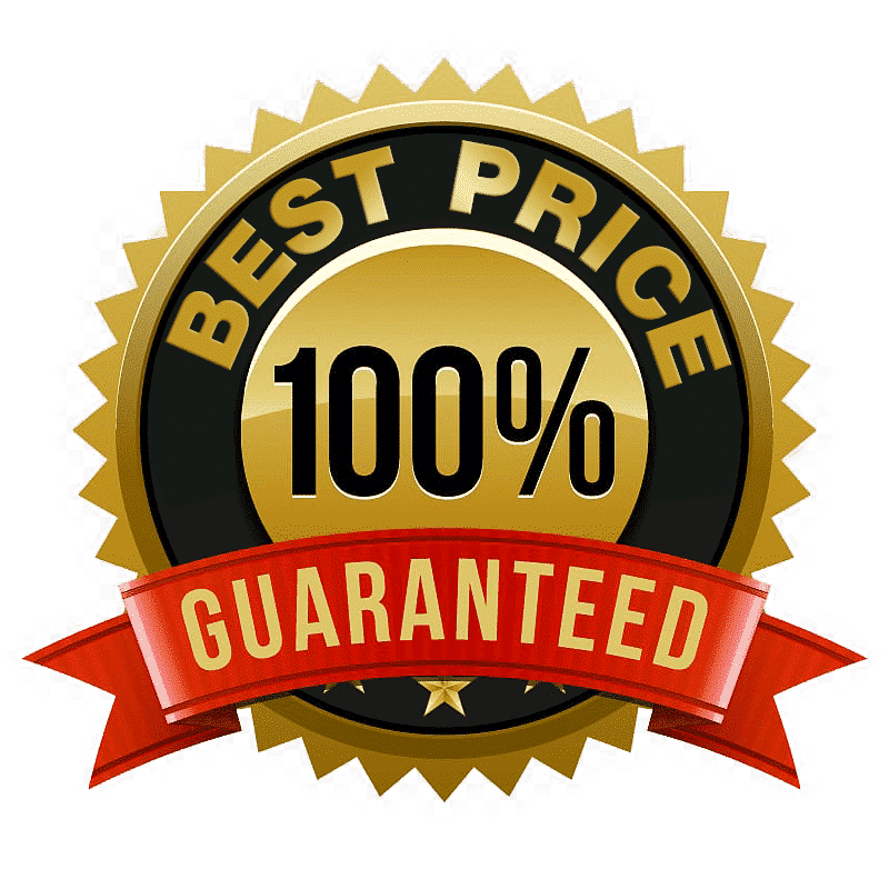 bestprice100 - Embroidered Custom Patches Home