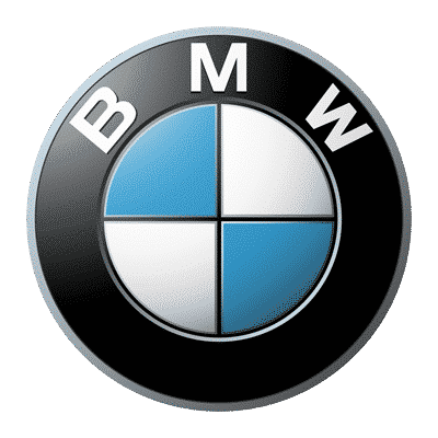 bmw logo PNG19707 - Embroidered Custom Patches Home