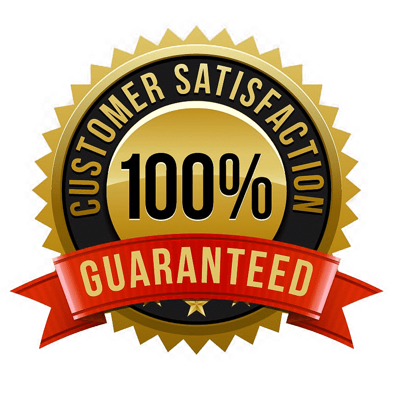 satisfaction100 - Embroidered Custom Patches Home